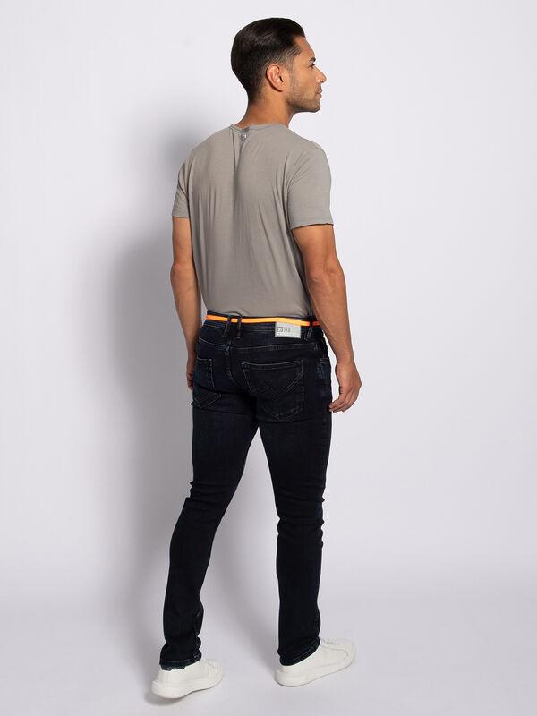 Culver Jeans