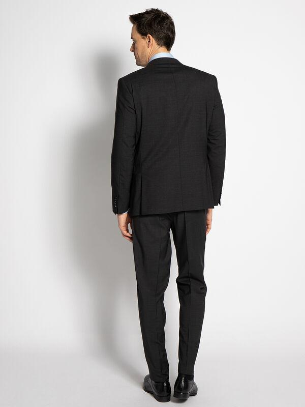 Rick Suit Jacket