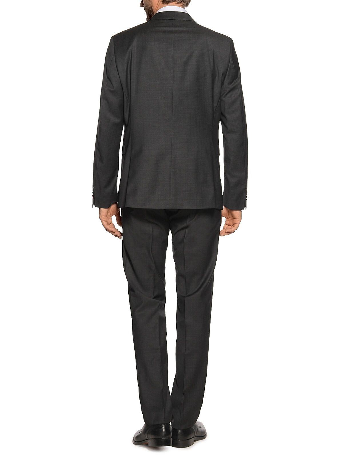 Cimelotti S Slim-Fit Suit Jacket