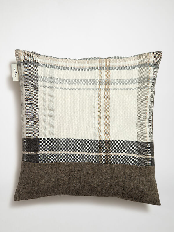 Cushion Cover 40 x 40 cm