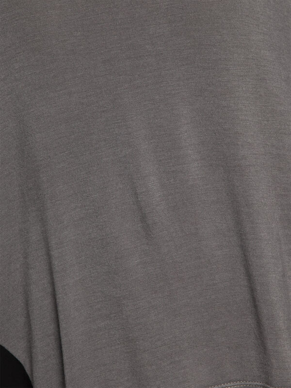 Long-Sleeved Top