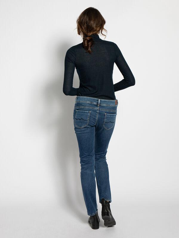 New Brooke Jeans