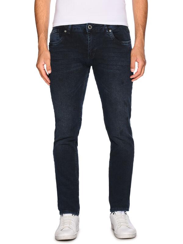 Vinson Jeans