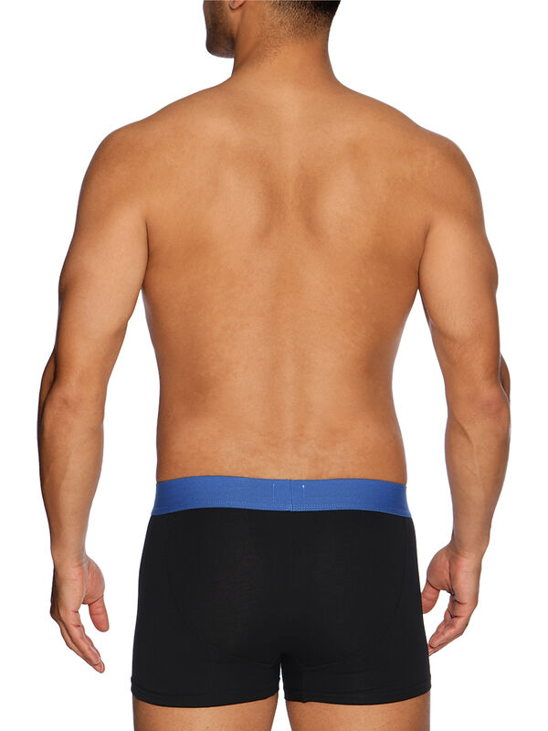 2-pack Boxer Shorts